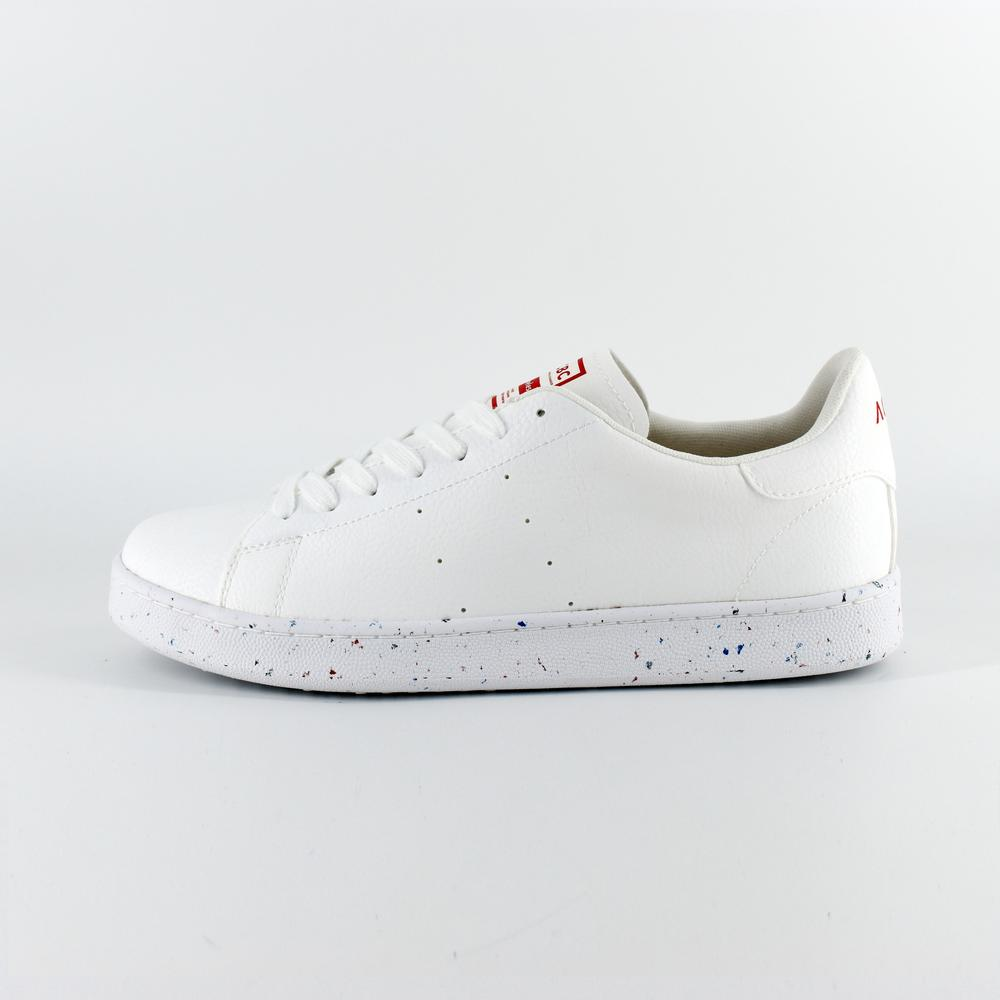 EasyGreen White&Red
