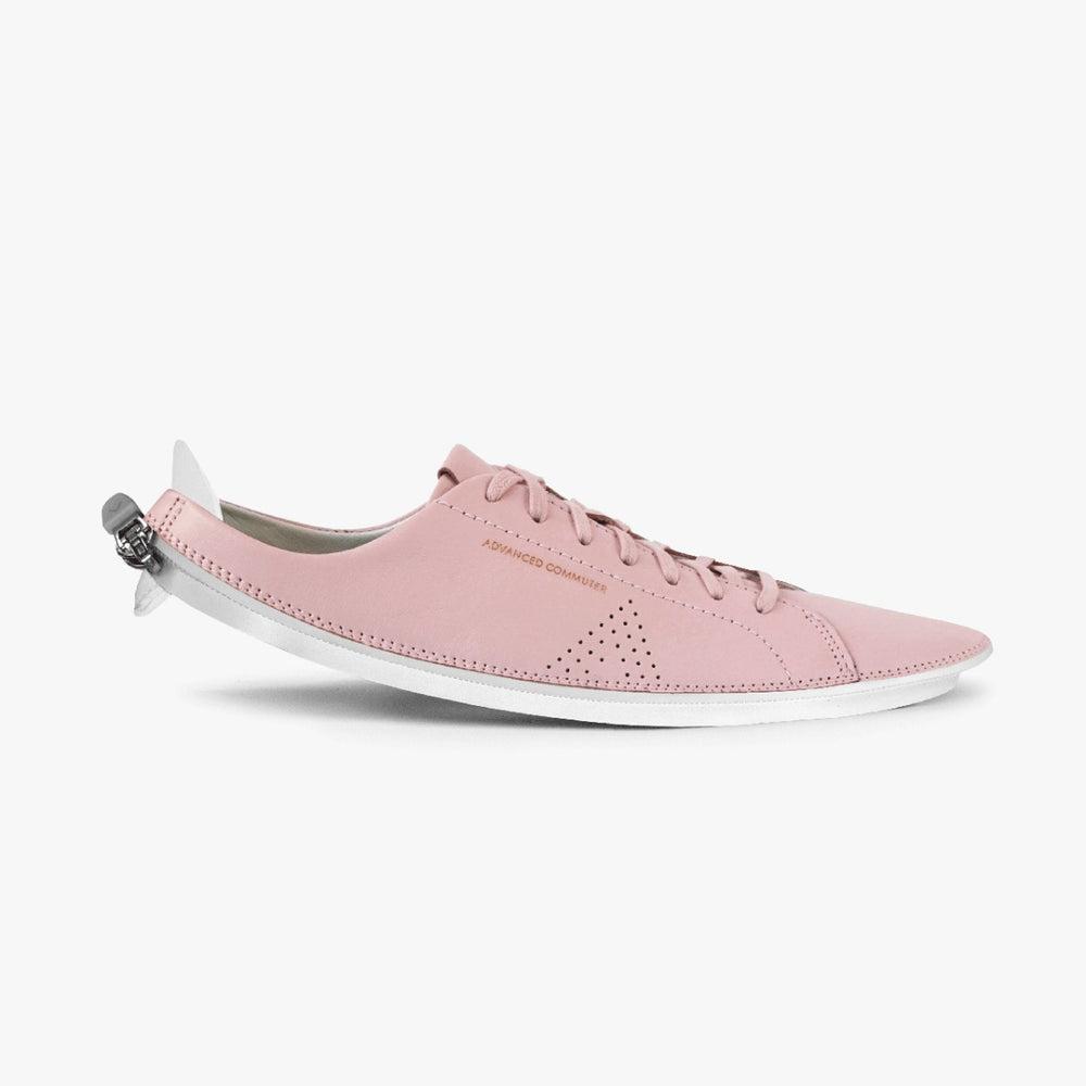 Skin Sneaker Rose