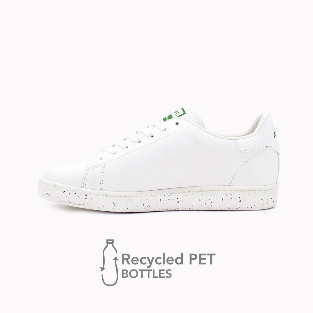 EasyGreen White&Green