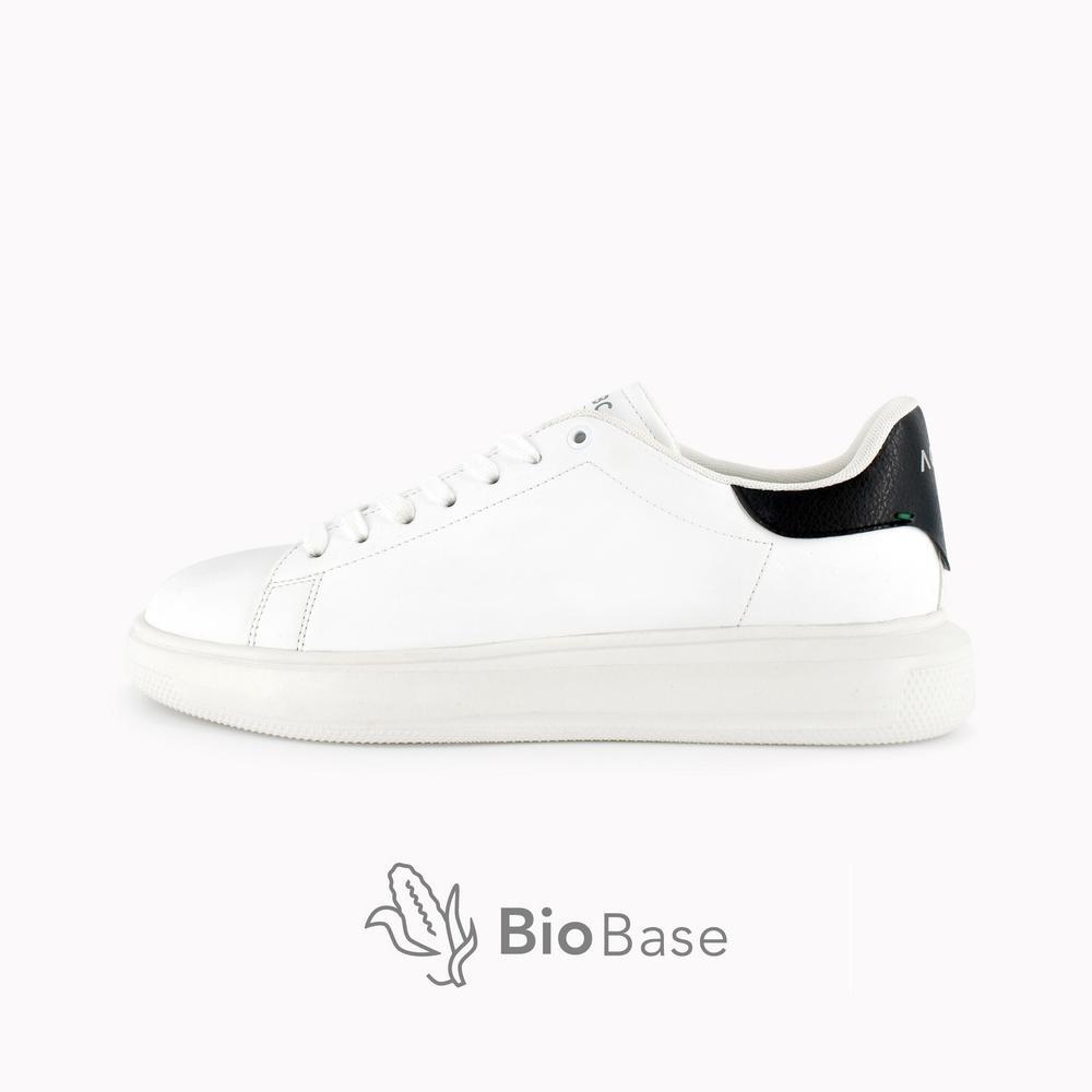 ACBC BioMilan White&Black Corn Based