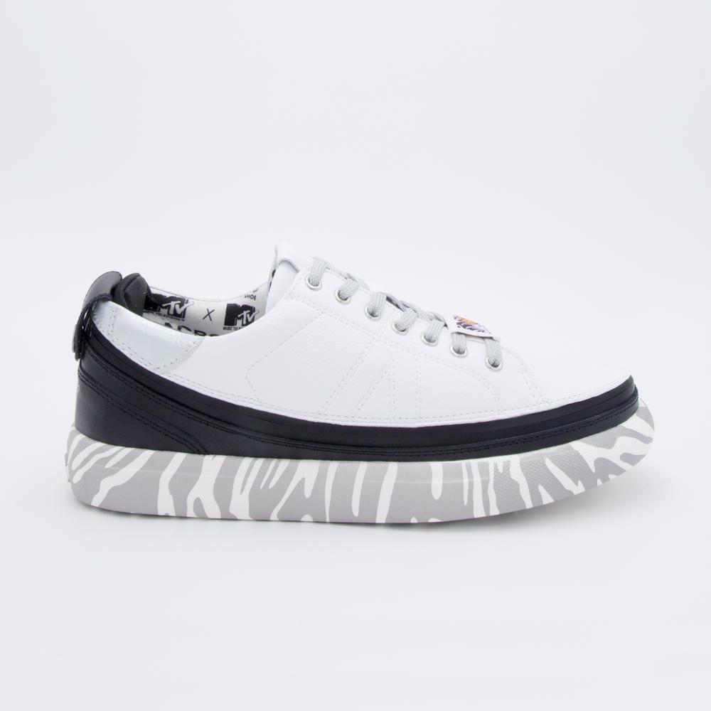 Sneaker ACBC x MTV
