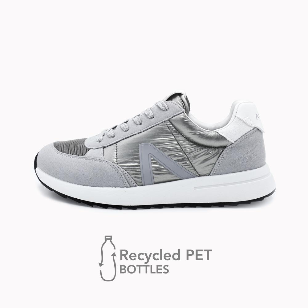 ACBC Ecowear Grey