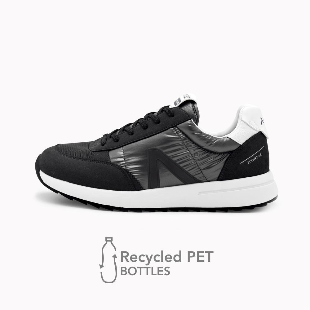 ACBC Ecowear Black