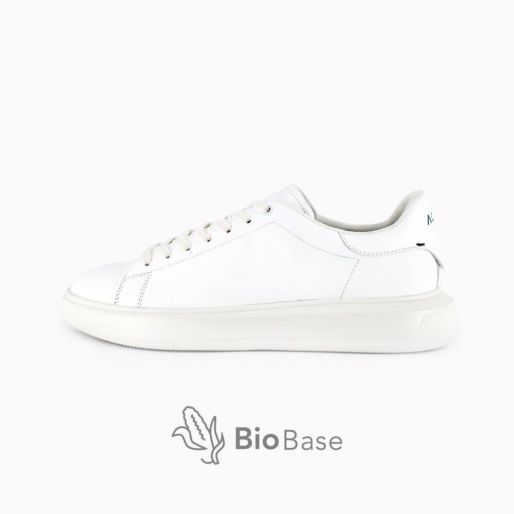 ACBC BioMilan White Corn Based
