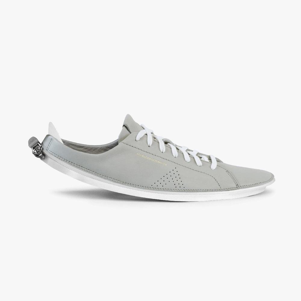 Skin Sneaker Grigia