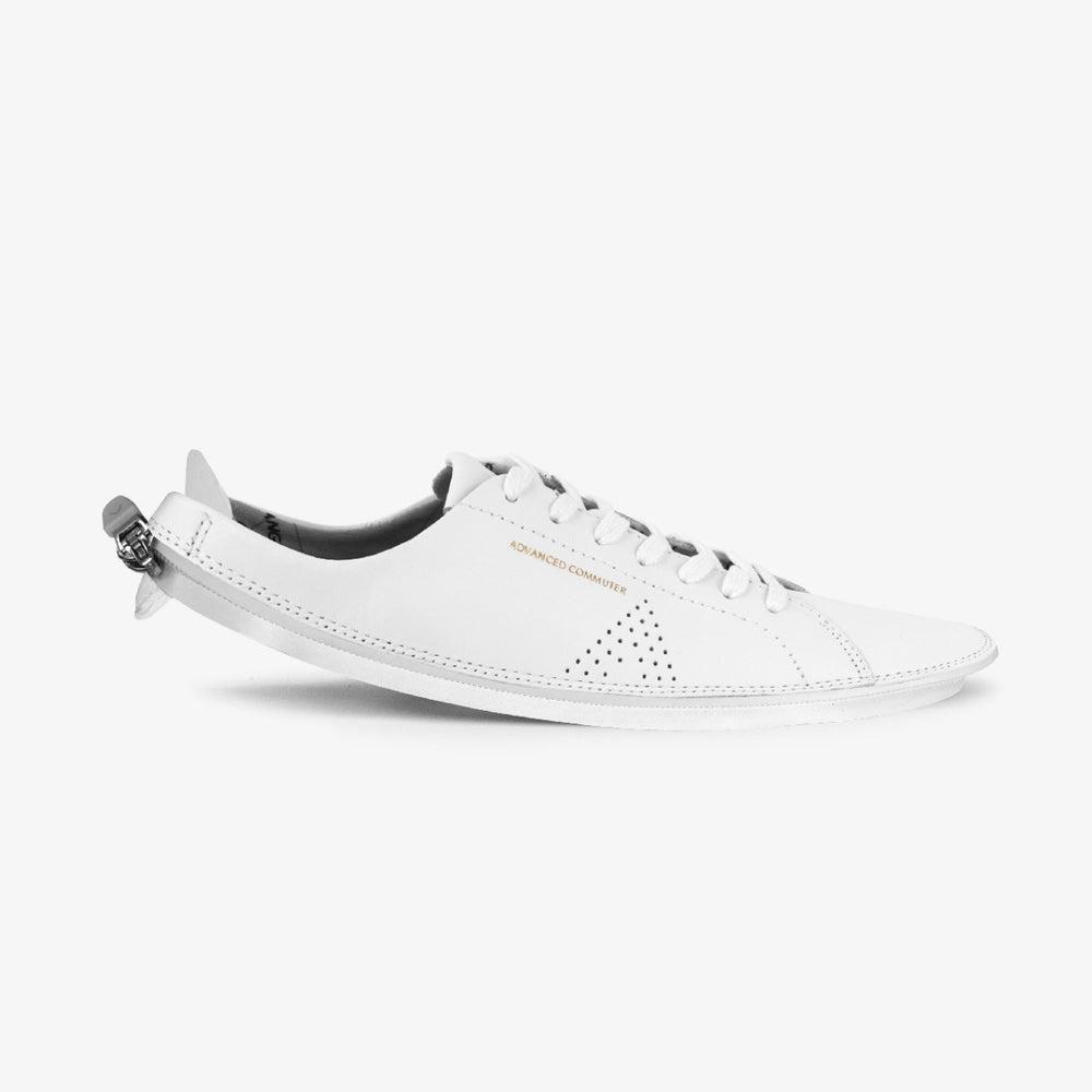Skin Sneaker White