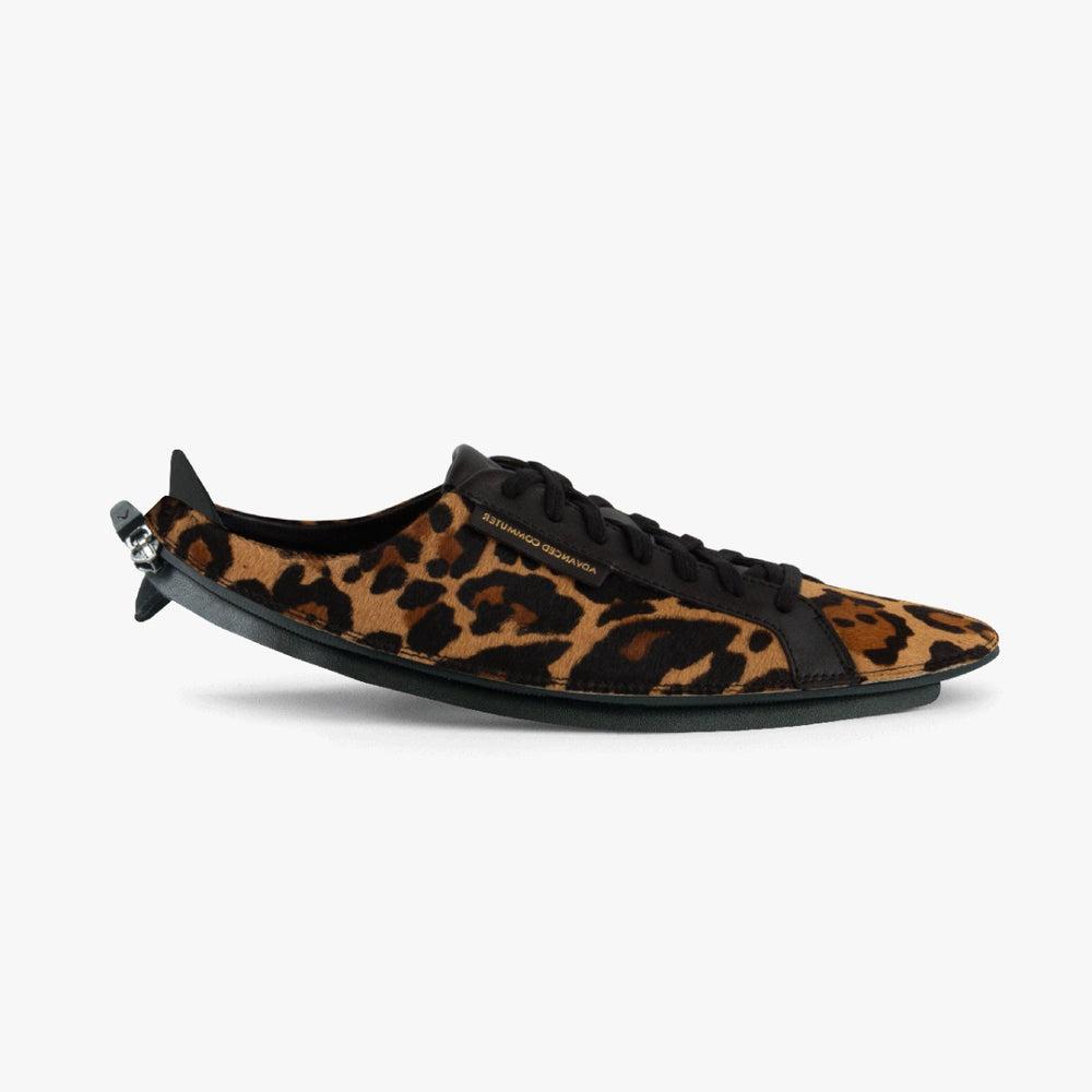 Skin Sneaker Ghepardo