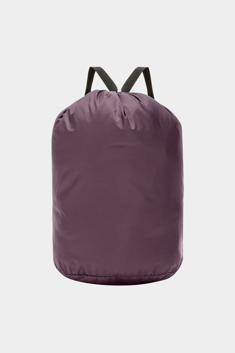 All Day Bag
