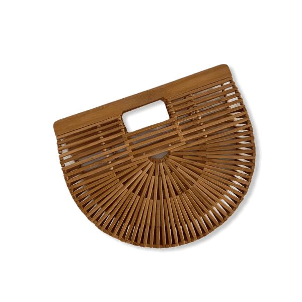 CULT GAIA ark bag