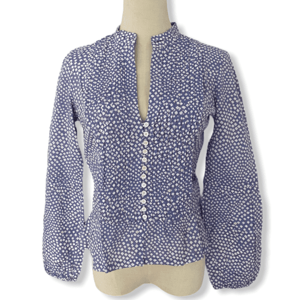 MARC BY MARC JACOBS blouse XS