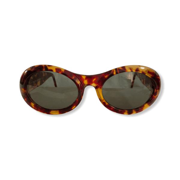 GUCCI 80´s vintage sunglasses
