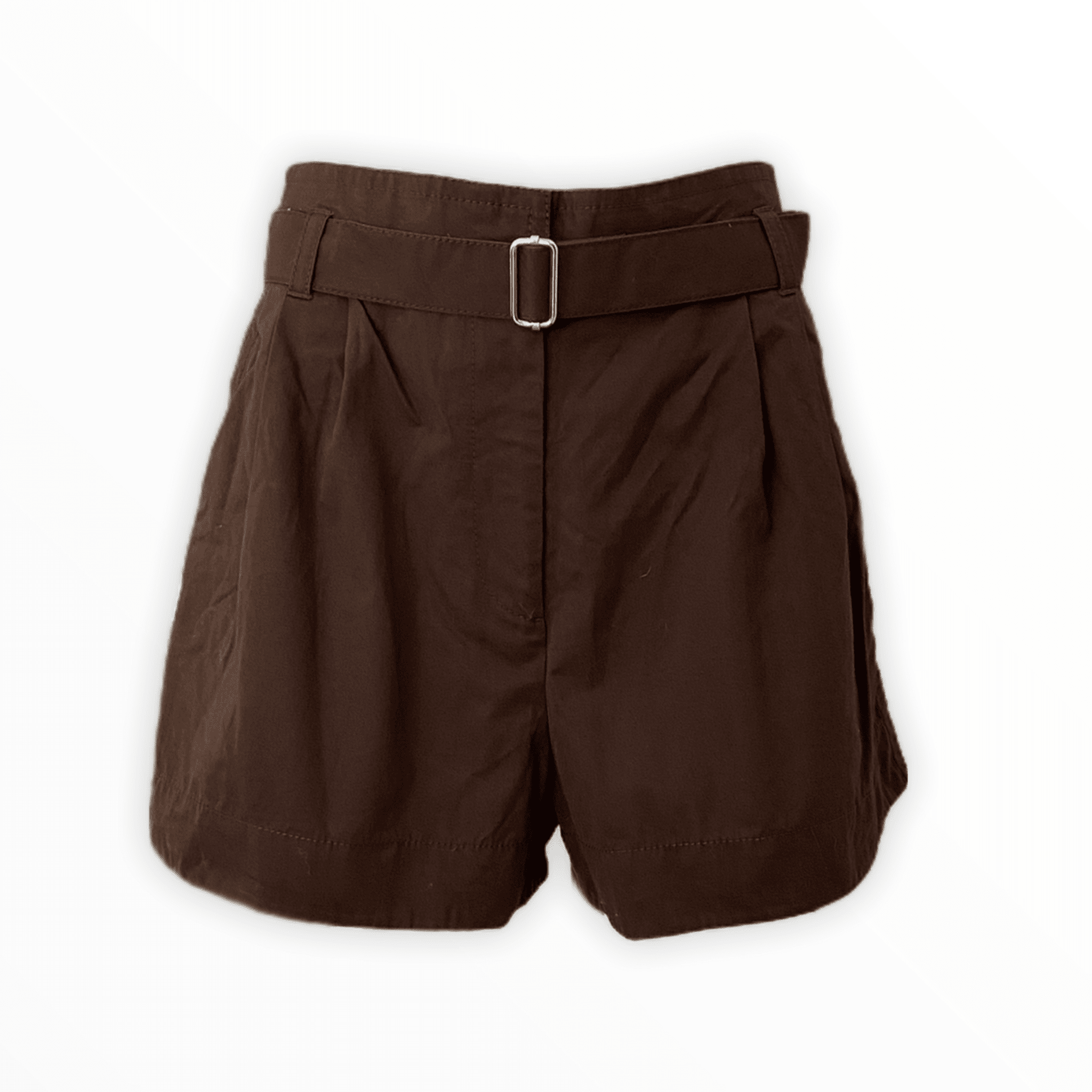 MARC BY MARC JACOBS shorts M