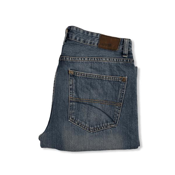 TOMMY HILFIGER vintage jeans L