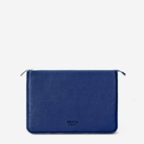 Dalston Laptop Case