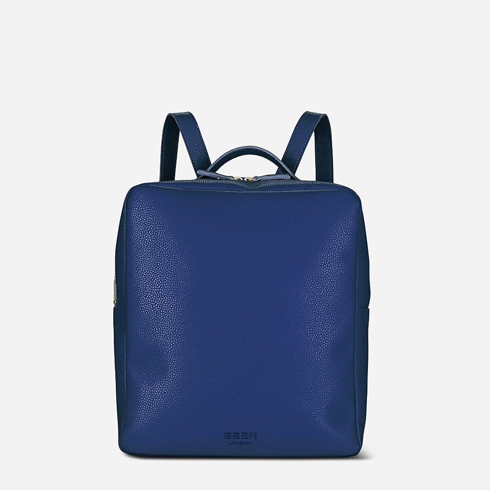 Islington Backpack
