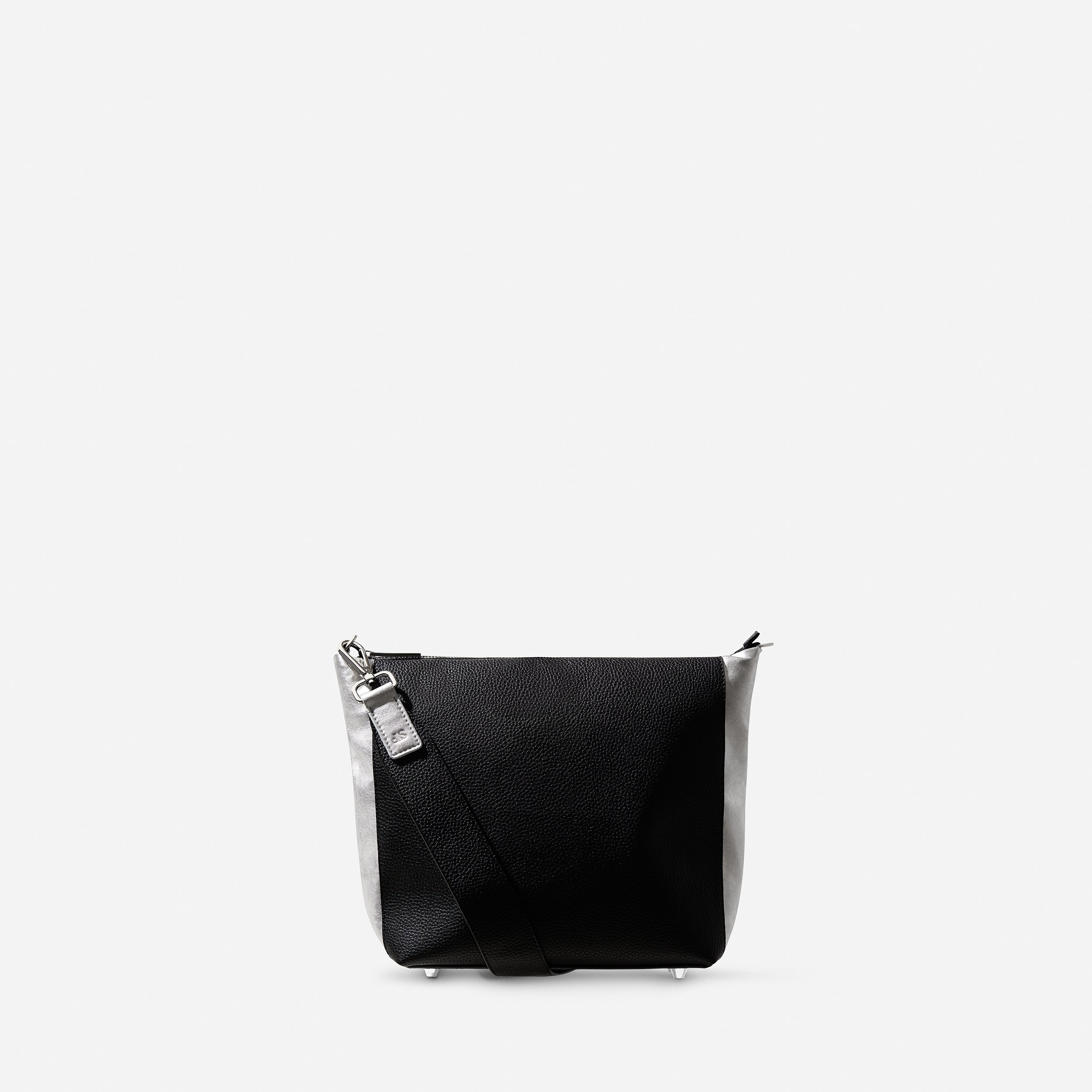 Mel x BEEN London crossbody