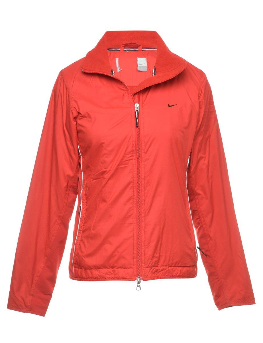 2000s Nike Jacket - S