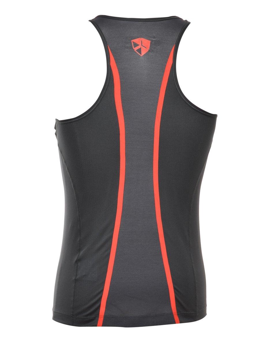1990s Nike Vest - M