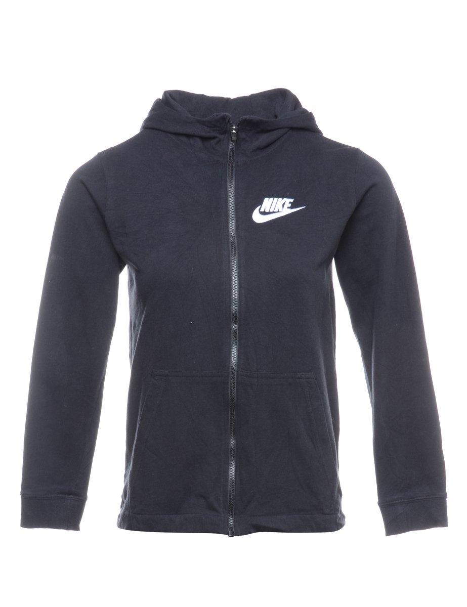 1990s Nike Sporty Jacket - S