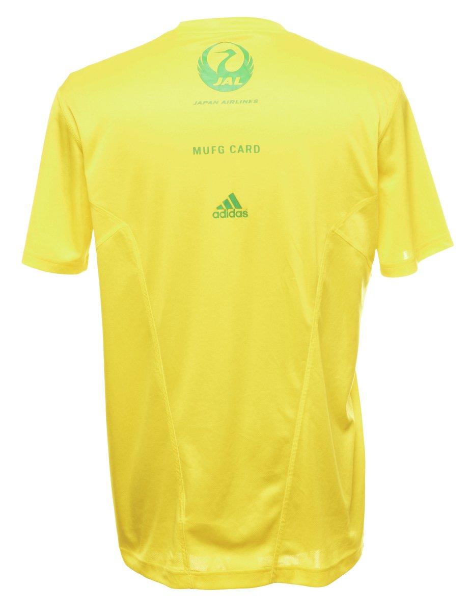Adidas Original 2000s Adidas Sports T-shirt - M
