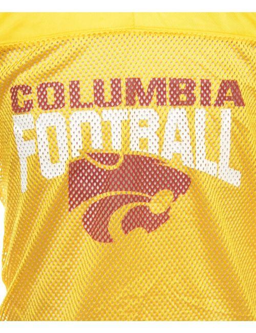 Beyond Retro 2000s Columbia Sports T-shirt - XL