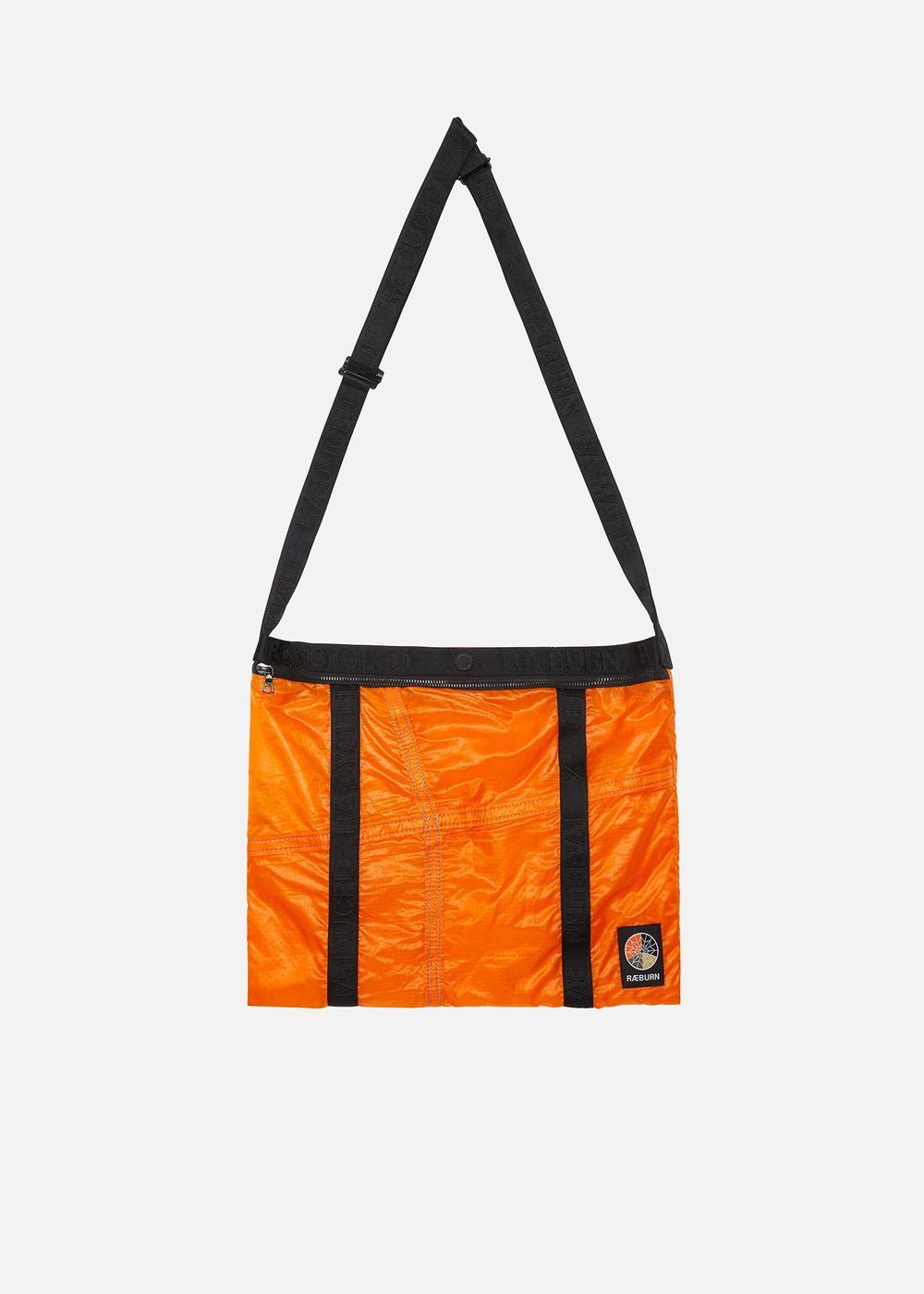 Raeburn Parachute Sling B/B Orange