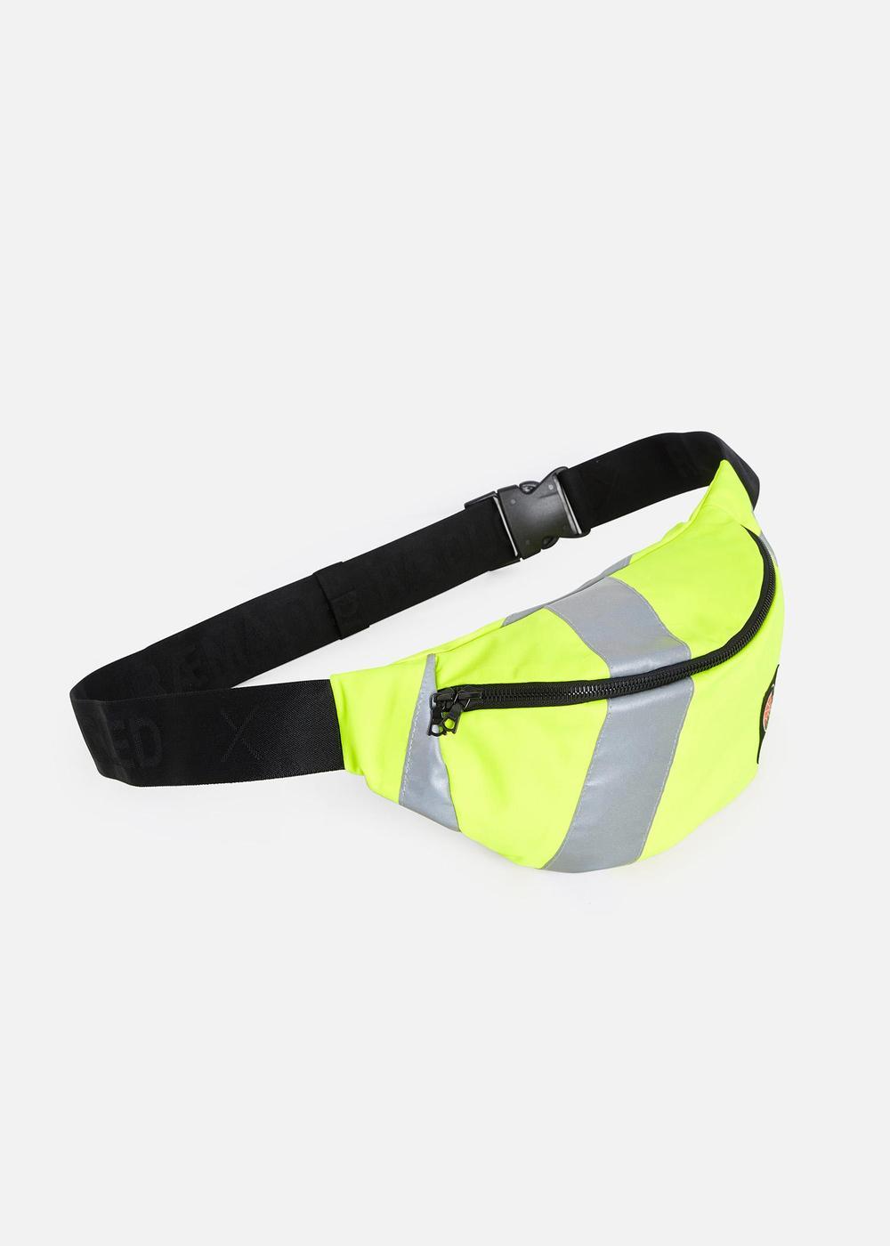 Raeburn Hi-Vis Belt Bag