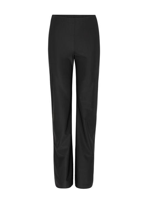 Jaden Pants, Black WHS