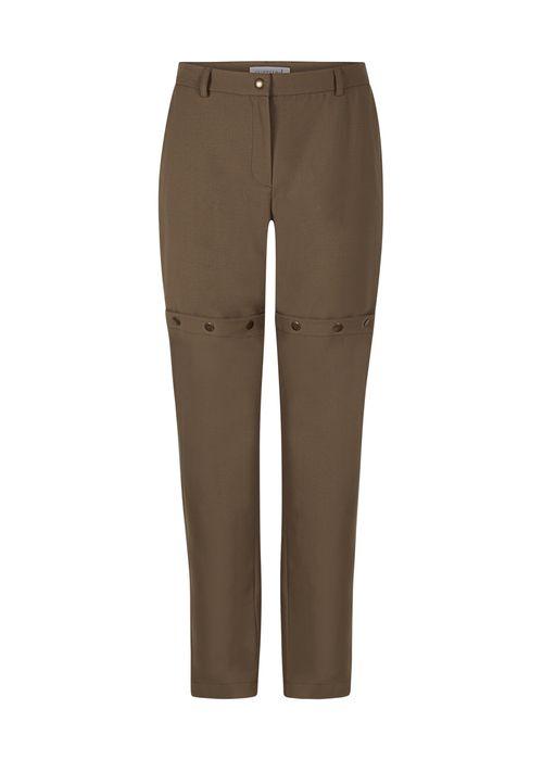 Ayuel Trousers, Desert WHS