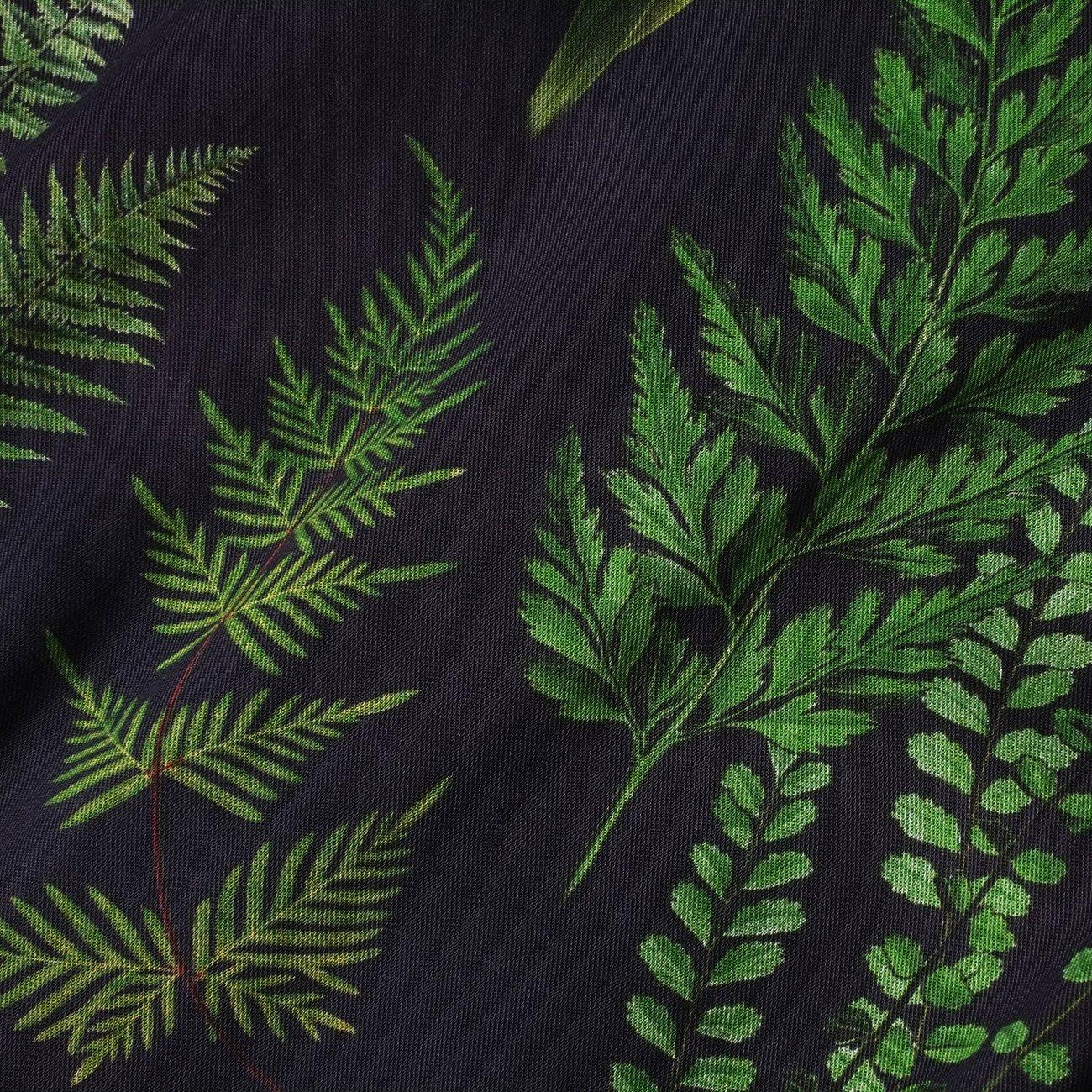 Shirt Fredericia Secret Garden