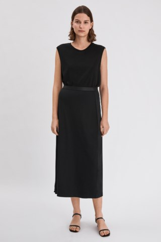 Viola Skirt
