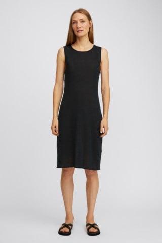 Filippa K Patricia Linen Dress