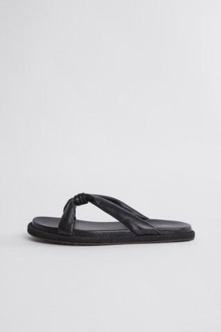 Alma Soft Sandal