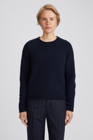 Dahlia Sweater