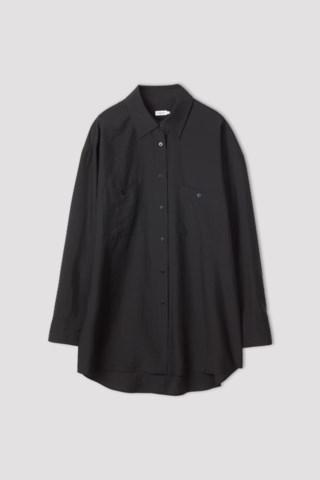 Filippa K Sandie Shirt