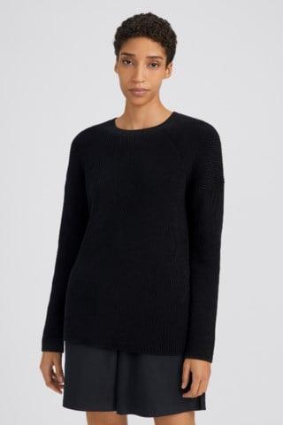 Marie Sweater