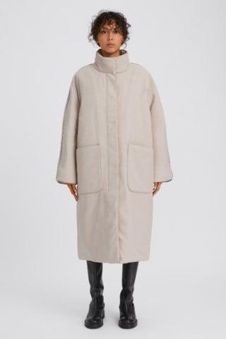Denver Coat