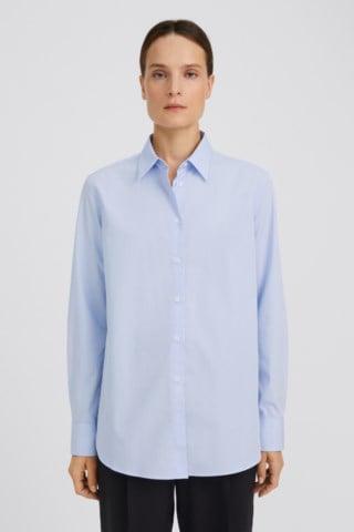 Jane Shirt