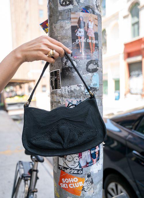 mini bag 30
