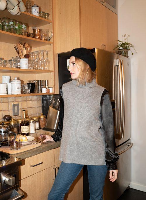 cashmere pullover 11