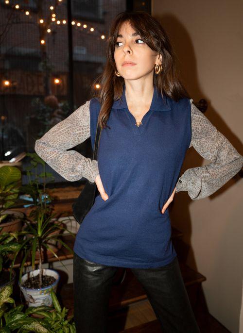 cashmere pullover 14