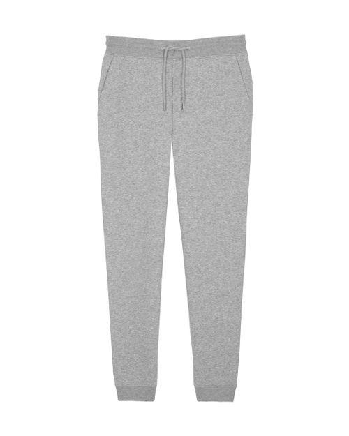 Jordan Comfy Joggers Grey