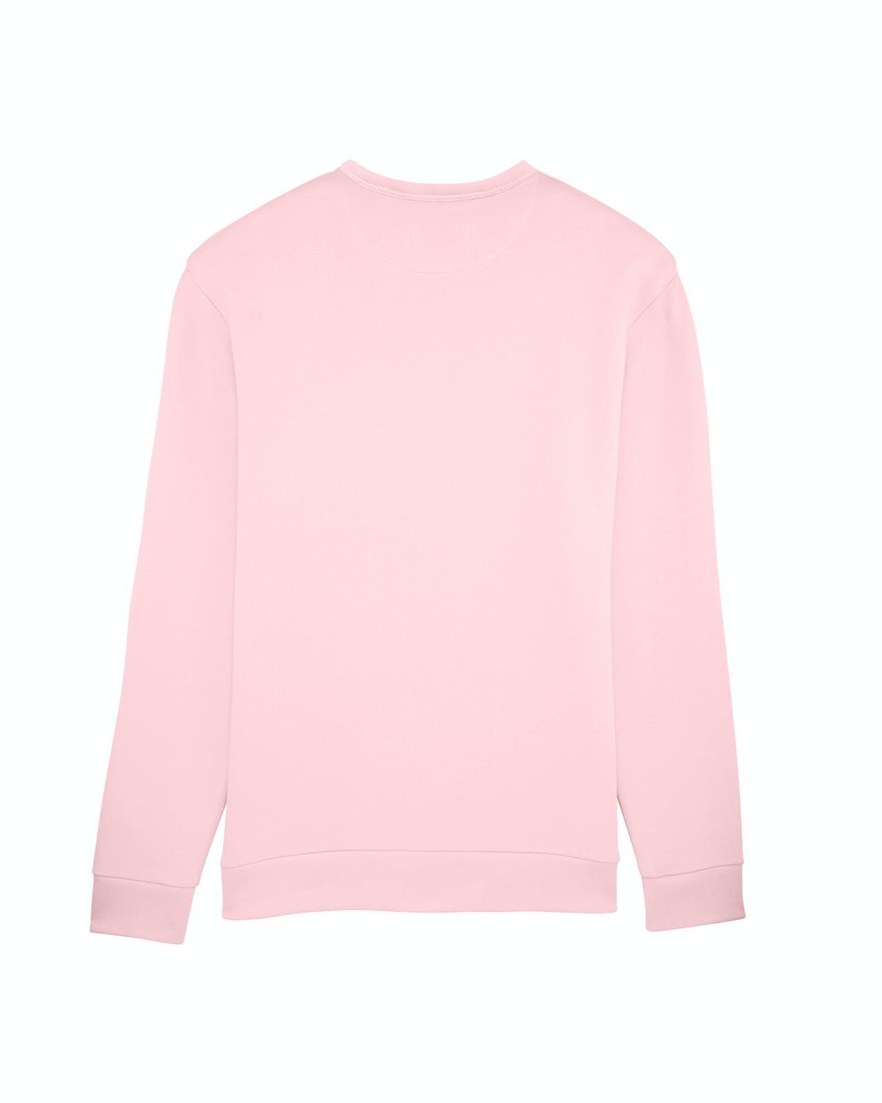 Goat Organic Apparel Ace pink