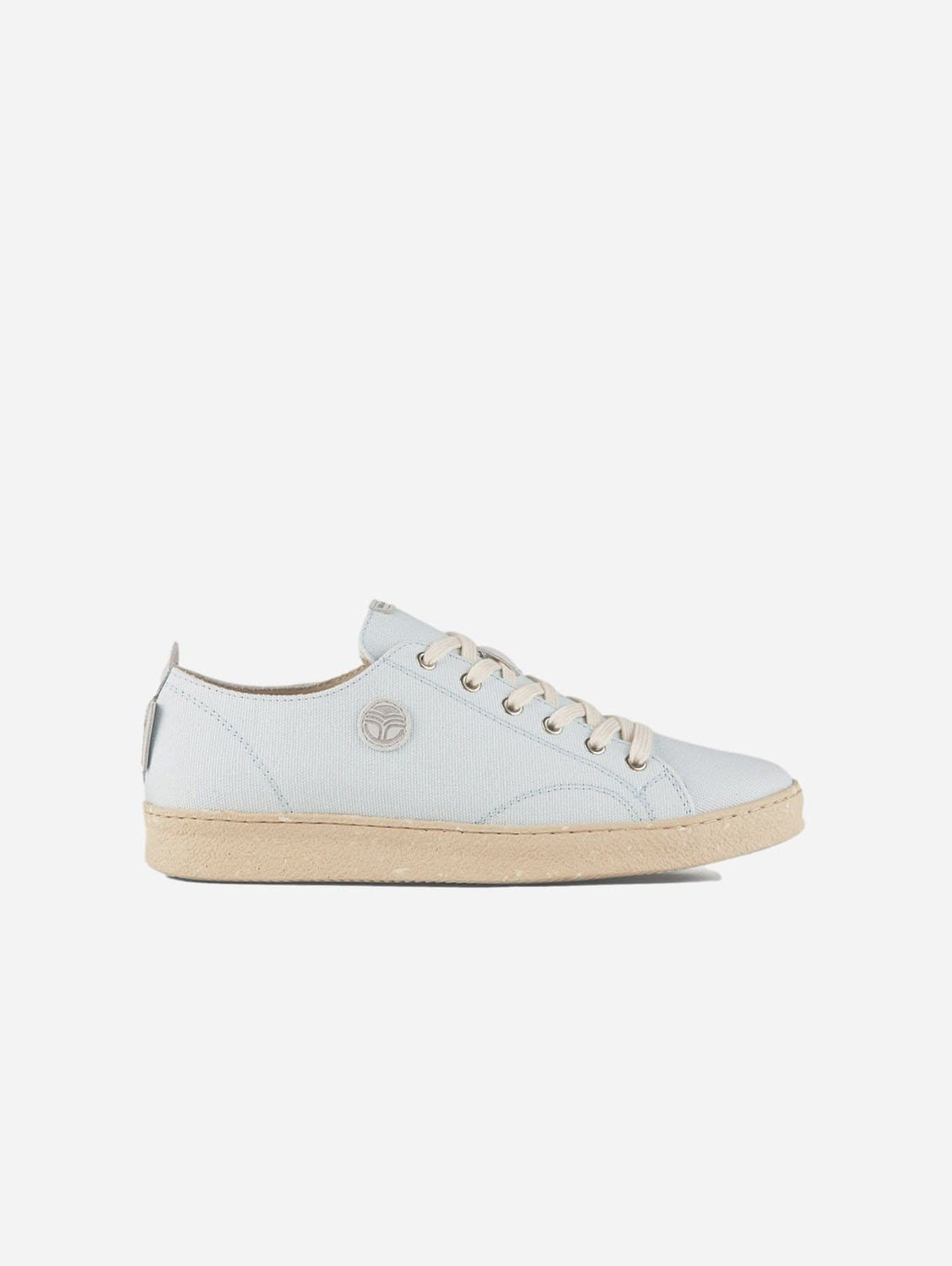 Life Recycled Material Vegan Trainers | Cloud
