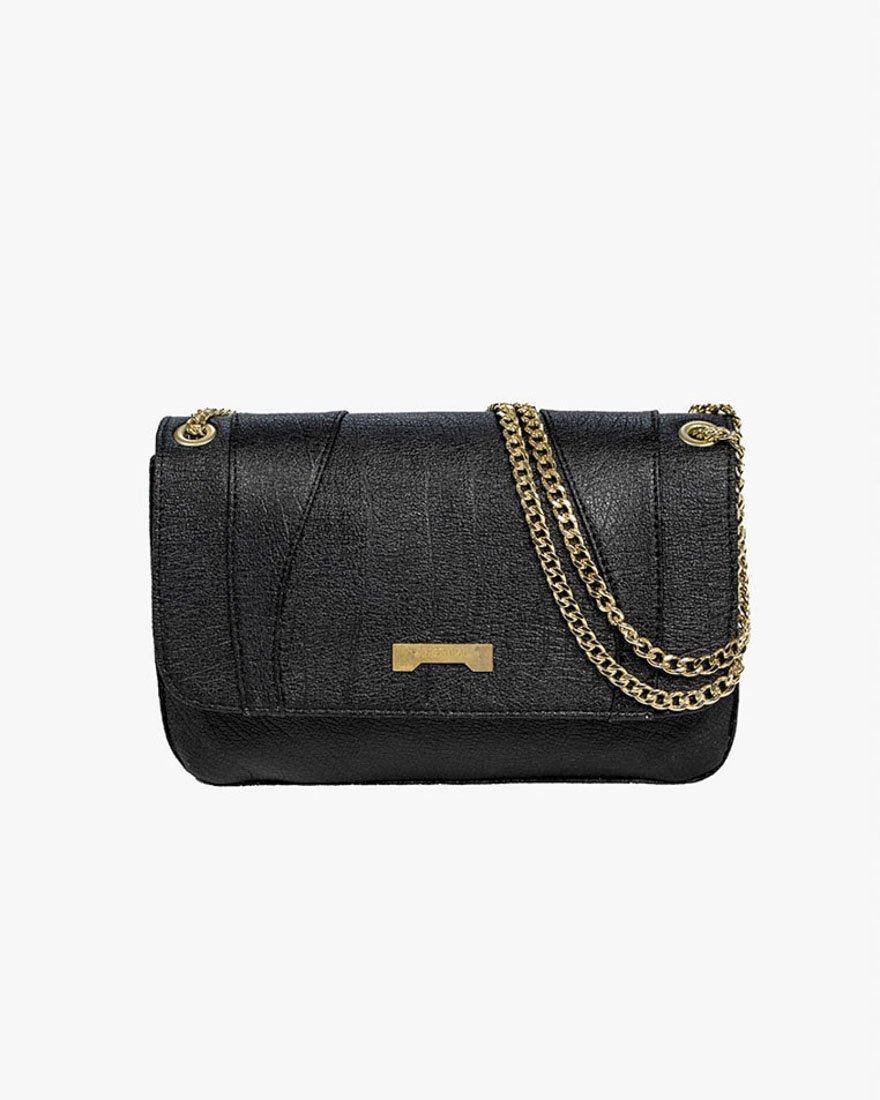 Lune Bag Small