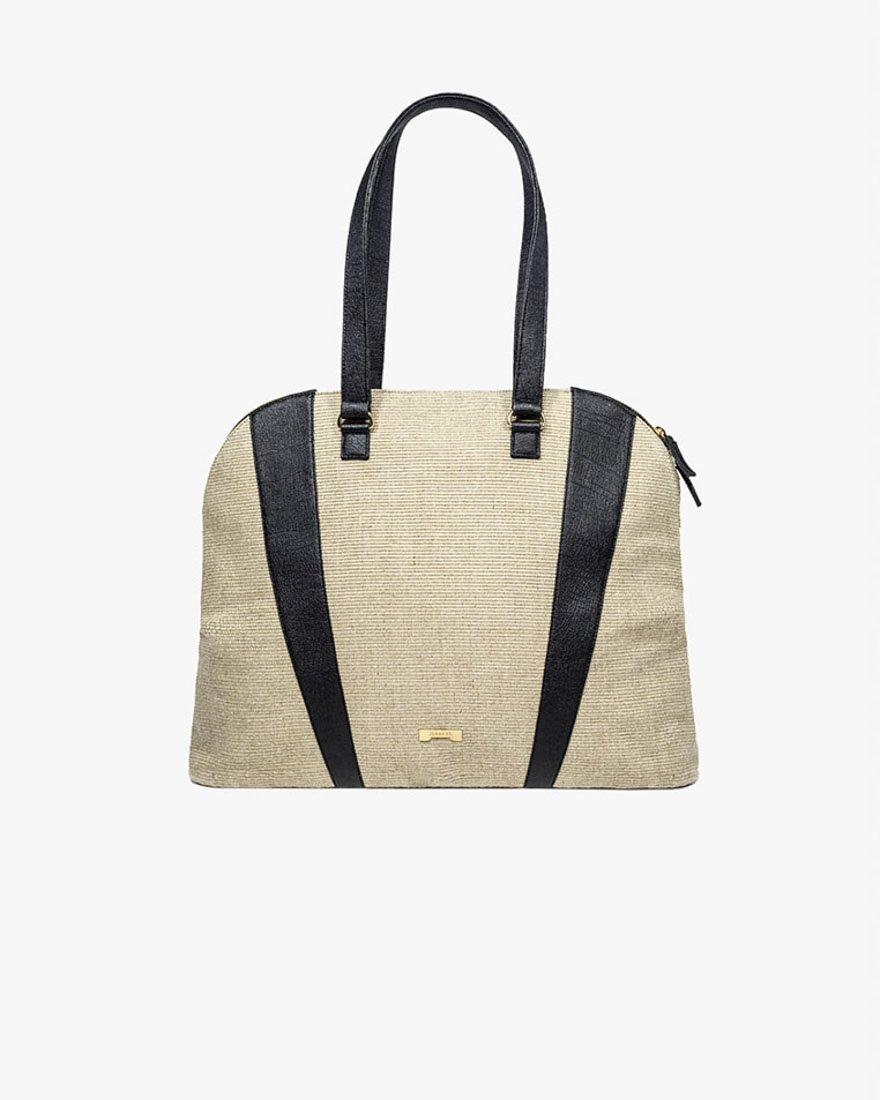 Lune Shoulder Bag