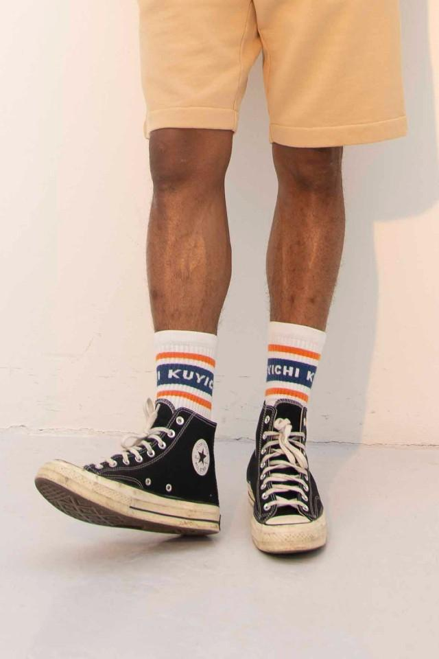 Michael Socks
