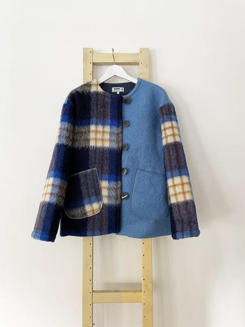 Paloma Wool Coat