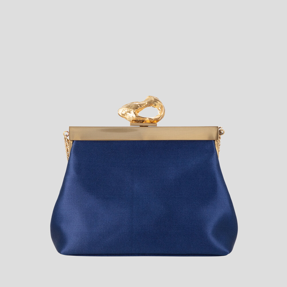 Nicole Royal Blue