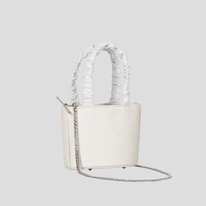 Sophia Pearl Handbag